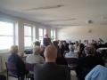 25 Jahre SPD Ortsverein Brandis Borsdorf