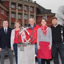 SPD Borsdorf Kommunalwahl 2019