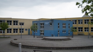Oberschule Brandis