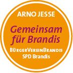 Arno Jesse Signet