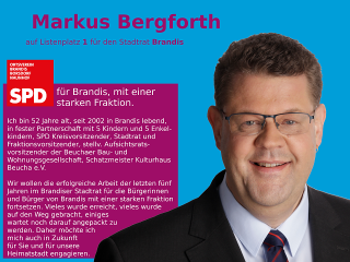 Markus_Bergforth