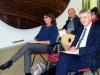 Wahlkreiskonferenz Nerchau
