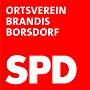 SPD Ortsverein Brandis-Borsdorf-Naunhof